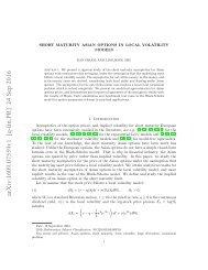 arXiv:1609.07559v1