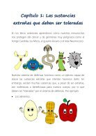 7 Los linfocitos T reguladores - Page 5