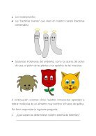 7 Los linfocitos T reguladores - Page 6