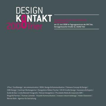 PDF|4.57MB - Descom