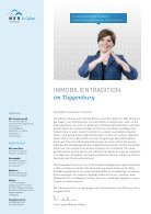 HEV IMMO PLUS+ Toggenburg - Seite 2