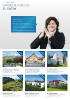 HEV IMMO PLUS+ Toggenburg - Seite 4