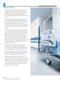 The medical device industry in India - Page 7
