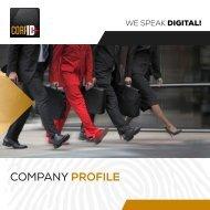 companyprofile2016-160628160504