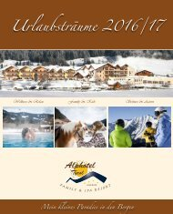 Winterpreislisten 2016-17 de