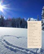 Winterpreislisten 2016-17 de - Seite 3