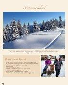 Winterpreislisten 2016-17 de - Seite 4