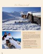 Winterpreislisten 2016-17 de - Seite 6
