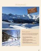 Winterpreislisten 2016-17 de - Seite 7