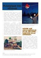 virtaa ilmassa - verkkolehti - Page 2