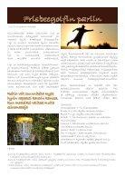 virtaa ilmassa - verkkolehti - Page 3