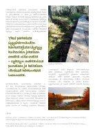virtaa ilmassa - verkkolehti - Page 5