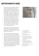 Gottfried_Bechtold_Kunstheft - Seite 2