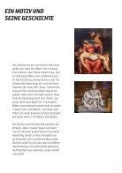 Gottfried_Bechtold_Kunstheft - Seite 4