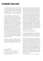 Gottfried_Bechtold_Kunstheft - Seite 6