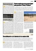 LA PLAZA - Page 7