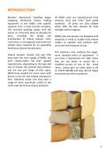 Farmhouse Cheese Making Equipment - Page 3