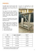 Farmhouse Cheese Making Equipment - Page 5