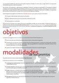 objetivos modalidades - Page 2