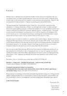 Basisbok 1 - Page 4