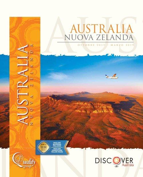 perdita di peso perth australia occidentale