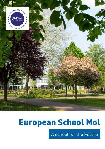 160775 ESMol - Brochure 2016-2017_V4