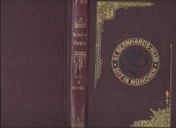 Bd. 2 - 1897