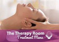 Treatment Menu Dec2015