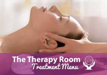Treatment Menu Dec2015
