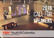 TEDxYouth_call for speakers (1)