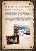 Die Geschichte von der Rübezahl-Alm - Page 2