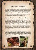 Die Geschichte von der Rübezahl-Alm - Page 3