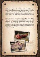 Die Geschichte von der Rübezahl-Alm - Page 4