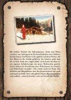 Die Geschichte von der Rübezahl-Alm - Page 5