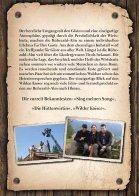 Die Geschichte von der Rübezahl-Alm - Page 6