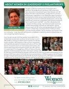 2016 WLP Fall Symposium Program - Page 2