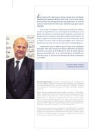 Fundación Bunge y Born 2015 - Page 6