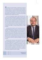 Fundación Bunge y Born 2015 - Page 7
