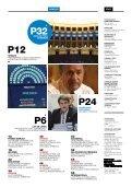 MÁS BANCAS - Page 5