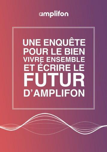 Amplifon-KitManager-Octo2016-2