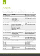 Tags_Templates - Page 4