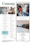 Surrey Homes | SH24 | October 2016 | Kitchen & Bathroom supplement inside - Page 7