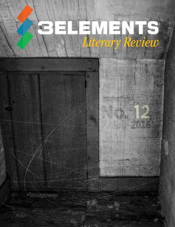 3elements-review-fall-journal-issue-12-2016