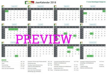 kalender 2017 a4 staand feestdagen preview. Black Bedroom Furniture Sets. Home Design Ideas