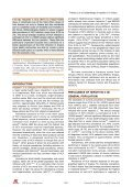 Epidemiology of hepatitis C in Greece - Page 2