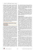 Epidemiology of hepatitis C in Greece - Page 3