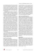Epidemiology of hepatitis C in Greece - Page 4