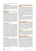 Epidemiology of hepatitis C in Greece - Page 5