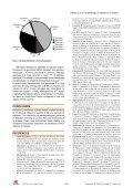 Epidemiology of hepatitis C in Greece - Page 6