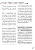 NOVIEMBRE - Page 7